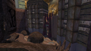 Turok Evolution Levels - Monument (1)