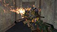 Turok Evolution Weapons - Flamethrower (18)