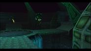 Turok 2 Seeds of Evil Enemies - Mantids Mantid Drone (2)