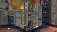 Turok Evolution Levels - Chaos in the Skies (4)