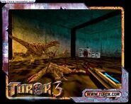 Turok3 image6