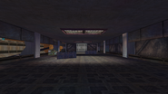 Turok Evolution Levels - City Breach (3)