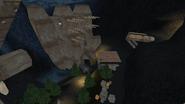 Turok Evolution Levels - Blockade (13)