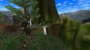 Turok Evolution Sleg - Scout (7)