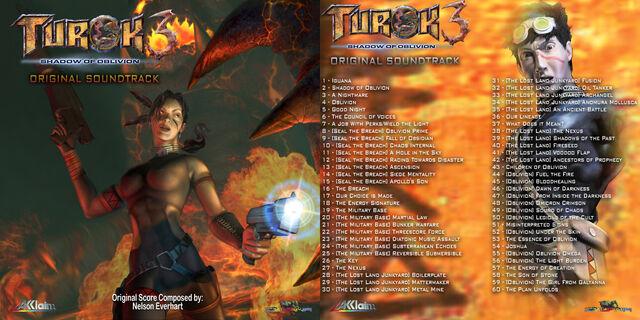 File:T3 OST.jpg