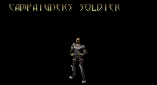 File:Campaigner Soldier's (8).png