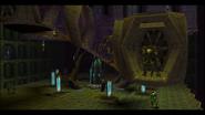 Turok 2 Seeds of Evil Enemies - Mantids Mantid Worker (4)