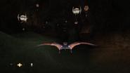 Turok Evolution Levels - Combat Run (7)