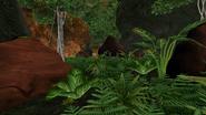 Turok Evolution Levels - Dinosaur Grave (7)