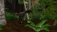Turok Evolution Levels - Sentinels (7)