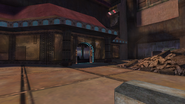 Turok Evolution Levels - The Library (3)