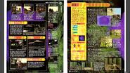 Turok Dinosaur Hunter Nintendo Power (7)