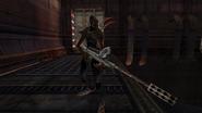 Turok Evolution Sleg - Sniper (11)