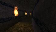 Turok Evolution Levels - Ruined City (1)