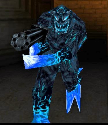 File:Turok rage wars ice lord by armandox27-d7j1l7g.jpg
