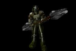 Ancient Warrior 14 (2)