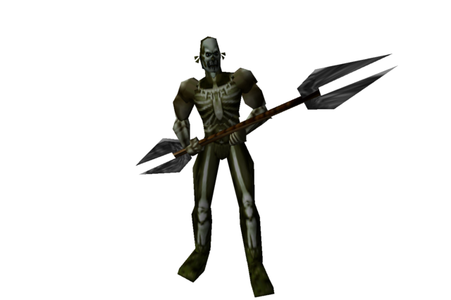 File:Ancient Warrior 14 (2).png
