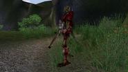 Turok Evolution Sleg - Scout (11)