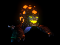 Thumbnail for version as of 18:39, April 19, 2015