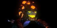 Alpha Fireborn