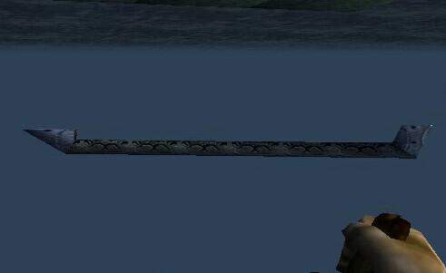 File:Chronoscepter piece 4.jpg