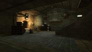 Turok Evolution Levels - Sweep the Halls (5)