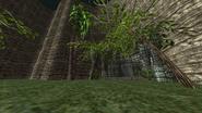 Turok Dinosaur Hunter Levels - The Catacombs (7)