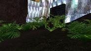 Turok Evolution Levels - Shadowed Lands (11)