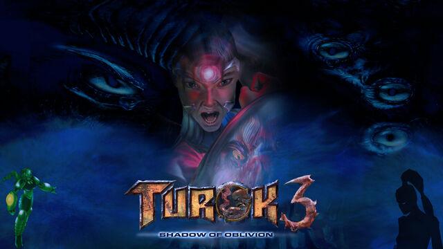File:Turok 3 shadow of oblivion adon wallpaper by joshua fireseed-d6ki26k.jpg