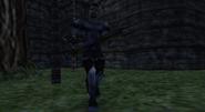 Turok Dinosaur Hunter - Enemies - Campaing Soldier - 066