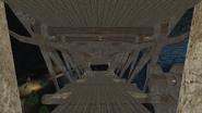 Turok Evolution Levels - Blockade (11)