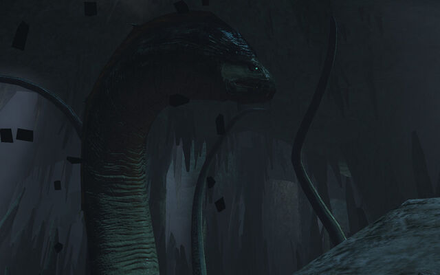File:Turok Screenshot 4 by Scaleeth.jpg