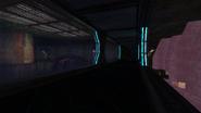 Turok Evolution Levels - Maintenance Tunnels (3)