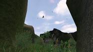 Turok Evolution Levels - Mountain Ascent (7)