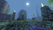 Turok Dinosaur Hunter Levels - The Ruins (20)