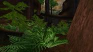 Turok Evolution Levels - Shadowed Lands (6)