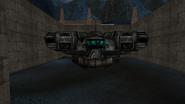 Turok Evolution Levels - Entering the Base (12)