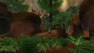 Turok Evolution Levels - Ruined City (6)