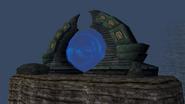 Turok Dinosaur Hunter Levels - The Ruins (30)
