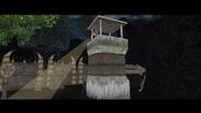 Turok Evolution Levels - Infiltration (4)