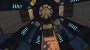 Turok Evolution Levels - The Senate Chambers (4)