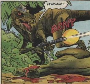 File:Bio raptor.jpg