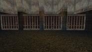 Turok Evolution Levels - Entering the Base (1)