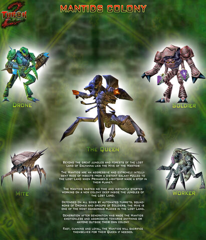 File:Turok 2 seeds of evil the mantids by joshua fireseed-d70kor4.jpg