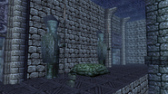 Turok Dinosaur Hunter Levels - The Ruins (8)