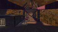 Turok Evolution Levels - City Breach (1)