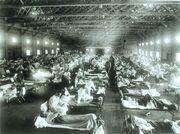 CampFunstonKS-InfluenzaHospital-1-