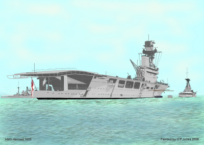 File:HMS Hermes.png