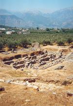 Sparta ruins-1-