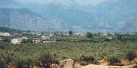 Sparta (city-state)